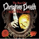 Best of: Christian Death by Christian Death