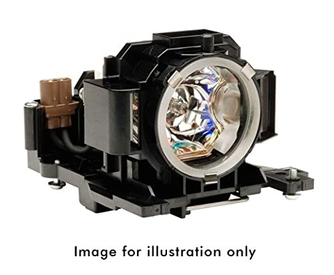 RMSeries® Projector Lamp TOSHIBA TDP-T95U Replacement Bulb With Replacement