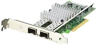 Intel E10G42BTDA Ethernet Converged Network Adapter X520-DA2 (B002I9L7PS) | Amazon Products