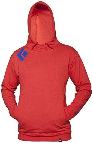 black-diamond-logo-hoodie