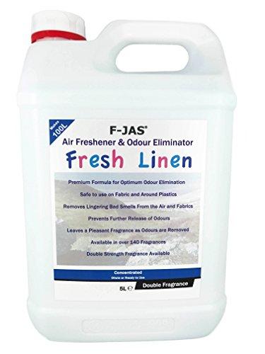f-jas-ambientador-y-eliminador-de-olor-5l-concentrado-myrrh-double-fragrance