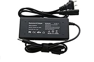 AC Adapter Charger for HP Pavilion DV6700 DV9100