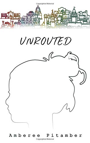 Unrouted