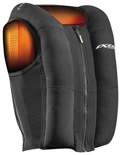 Ixon IX-Airbag U03 Airbag - Gilet
