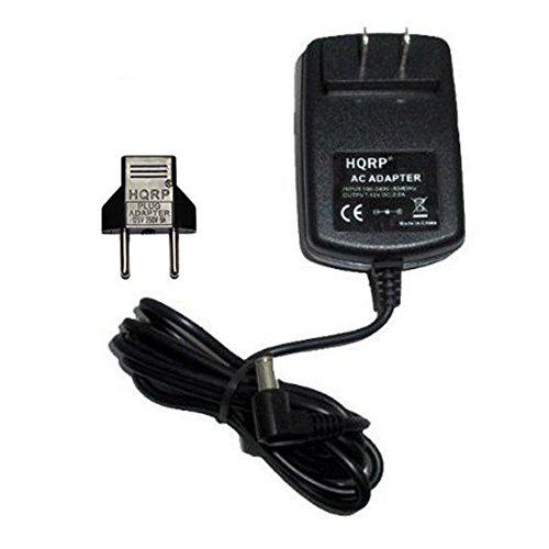 hqrp-chargeur-adaptateur-secteur-pour-grace-digital-gdi-irc6000-gdi-irc6000w-internet-radio-mondo
