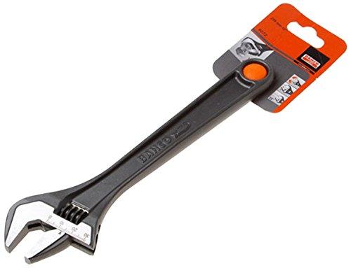 Bahco 8072 clef à molette 255 mm - 10\\