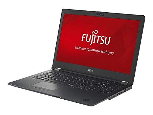 Fujitsu Lifebook U758 (VFY:U7580M37SBGB)