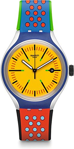 Reloj Swatch - Hombre YES4015