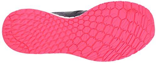 New Balance Herren Fresh Foam Zante V3 Laufschuhe Thunder/Pink