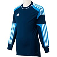 bd54ccc7233 adidas Formation Mens Goalkeeper Jersey Top - Size Small, Medium, Large