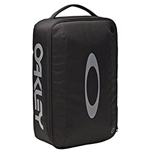 Oakley Brillenzubehör Multi Unit Goggle Case