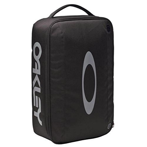 Oakley Multi Unit Goggle Case Skibrille Multi Unit Goggle Case Black