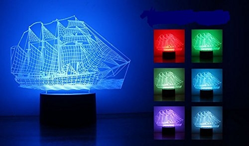ksweet-led-schreibtischlampe-3d-optische-tauschung-sailing-boat-modell-nachtlichter-7-farbwechsel-us