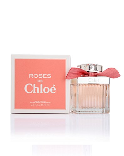 chloe-roses-de-chloe-eau-de-toilette-spray-75-ml