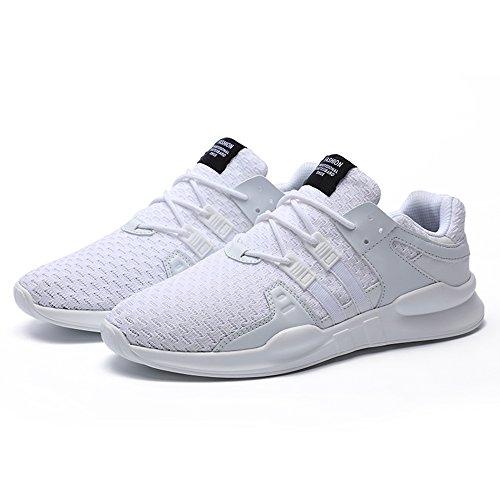 Sneakers verdi per uomo Speedeve C8SCn