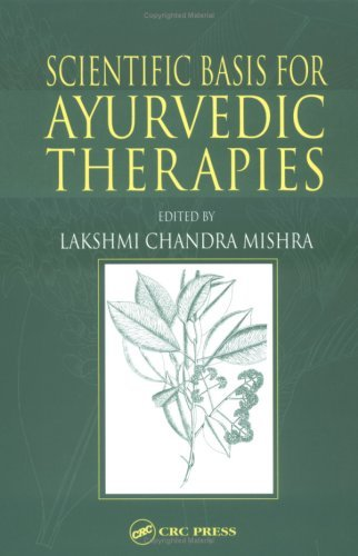 scientific-basis-for-ayurvedic-therapies