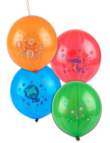 Punch Ball-Luftballons (Punch-ballon)