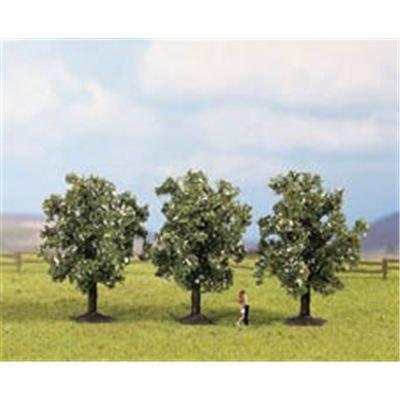 noch-25511-3-alberi-da-frutto-in-fiore-colore-bianco