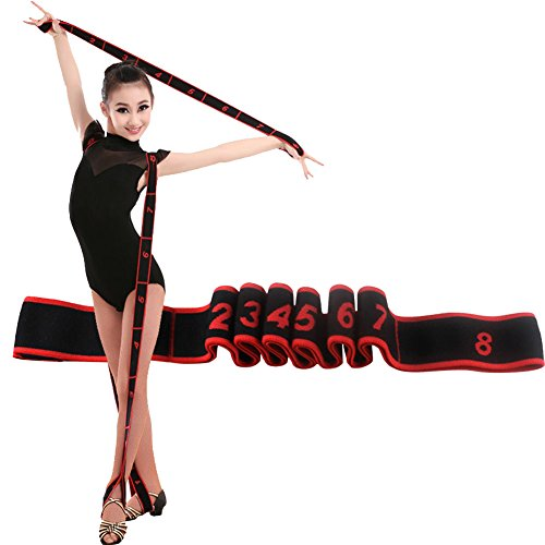 e-supporttm-fitness-latein-elastische-bander-top-qualitat-ubung-pull-up-bodybuilding-ubung-crossfit-