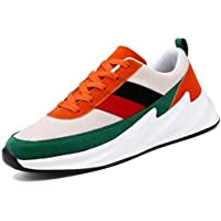 Amico Casual Sneaker Shark Shoes for Mens