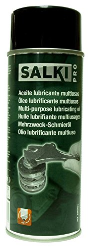 salki-6206001-lubricante-multiusos-400-ml