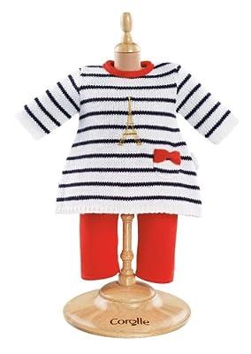 Corolle - Accesorio para muñeca por Corolle