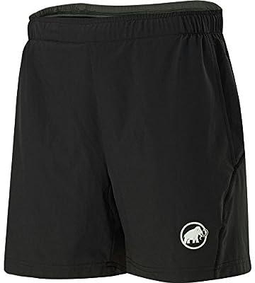 Mammut MTR 71 Shorts Men - Laufhose