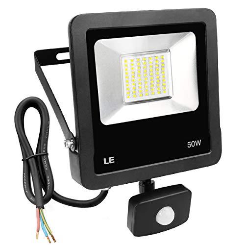 Basse Livarno Lampes Sous Meuble ® Avec Ampoule Lux Pour L354RAj