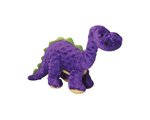 quaker-pet-products-godog-just-for-me-peluche-dinosaure-a-mastiquer-multicolore