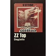 Deguello/El Loco [Musikkassette]