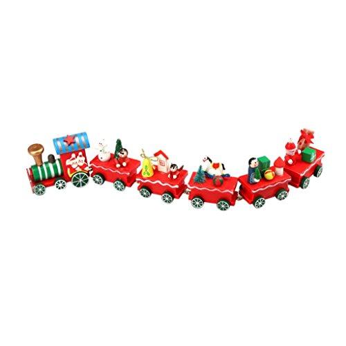 covermason-one-set-wood-christmas-xmas-train-decoration-decor-gift-baby-kids-present-6-pieces