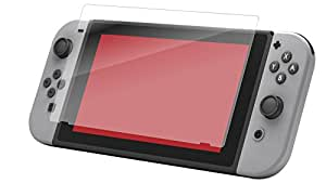 ZAGG InvisibleShield Tempered Glass Screen Protector for Nintendo Switch