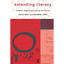 Extending Literacy: Children Reading and Writing Non-fiction