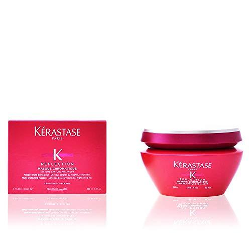 Kerastase REFLECTION Masque Chromatique kräftiges Haar 500ml - Kerastase Haar-maske