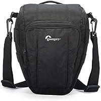 Lowepro Toploader Zoom 50 AW II Camera Bag - Black