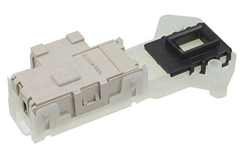 Daewoo Electronics - Interruptor retardo lavadora