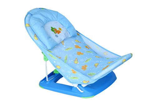 Infanto Baby Bather (Blue)