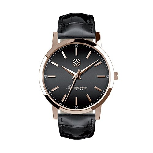 montegrappa-orologio-essenziale-ide1warc