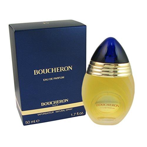 boucheron-von-boucheron-fur-damen-eau-de-parfum-spray