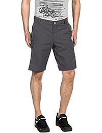 Vaude Men's krusa Short Pantalon
