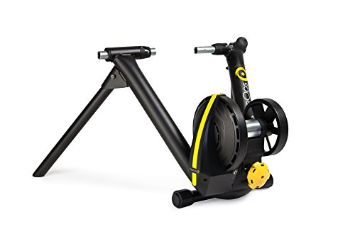 CycleOps Magnus Smart Trainer by CycleOps