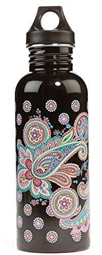 vera-bradley-sports-25-ounce-water-bottle-in-parisian-paisley-by-vera-bradley
