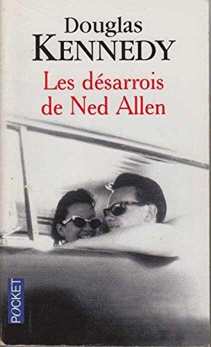 Les Desarrois De Ned Allen [Pdf/ePub] eBook