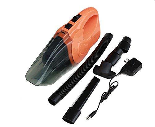 hlh-ctrl-voiture-aspirateur-charger-sans-fil-version-voiture-a-domicile-usage-double-super-forte-asp