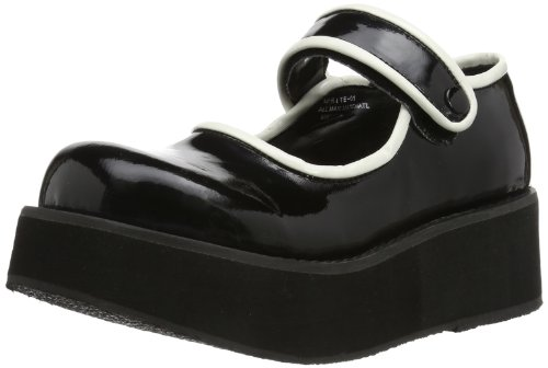 demonia-sprite-01-chaussures-bateau-femme-noir-schwarz-40-eu