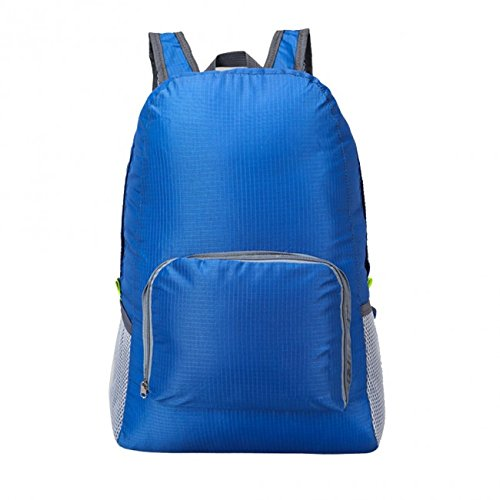 vesgantti-lightweight-foldable-unisex-backpack-deep-blue