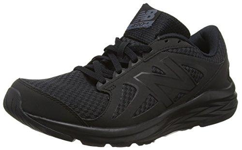 new-balance-m490ck4-490-herren-laufschuhe-schwarz-black-black-911black-black-911-455-eu