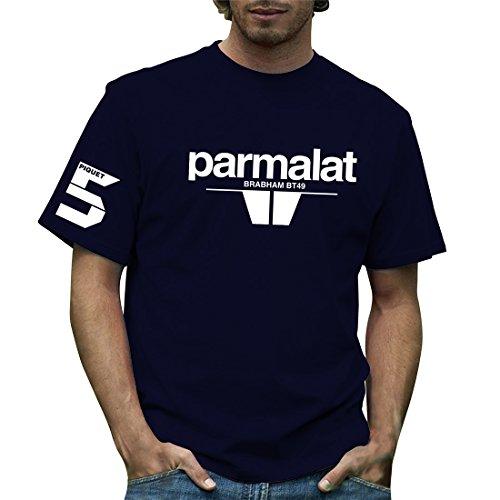 retro-formula-1-historico-parmalat-brabham-grand-prix-100-algodon-camiseta-azul-azul-marino-y-blanco