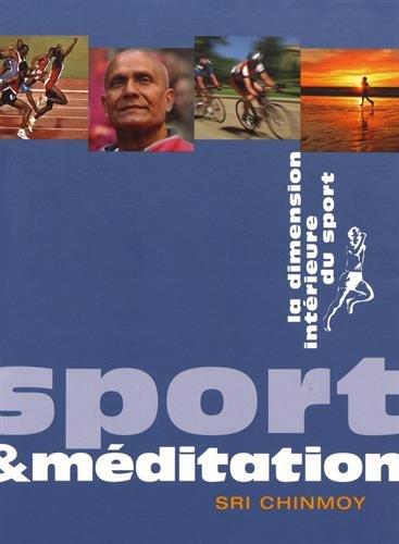 Sport et méditation : La dimension intérieure du sport