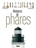 Histoire(s) de phares de Marie-Haude Arzur